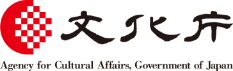 Agency for Cultural Affairs, Goverment of Japan